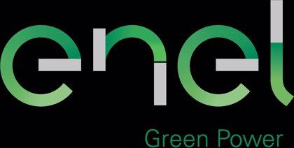 Enel Green Power dejará de cotizar el 1 de abril tras su absorción por Enel
