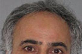 EEUU anuncia la muerte de Abd al Rahman Mustafa al Qaduli, número dos de Estado Islámico