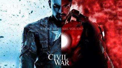 VÍDEO ¿Cómo ha llegado Marvel hasta la Civil War?