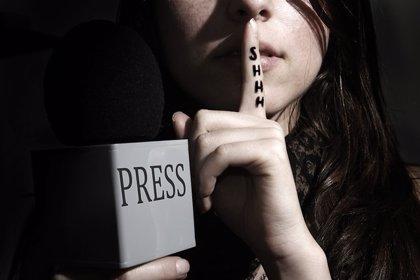 La CIDH pide a Colombia proteger a los periodistas en situaciones de riesgo
