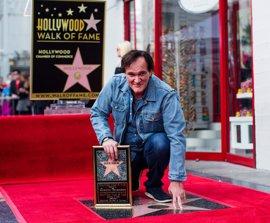 Quentin Tarantino cumple 54 años: Su filmografía en 7 secuencias (y canciones)