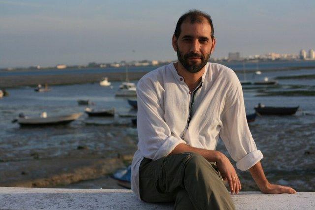 Antonio Romerro (SSPPR), alcalde de Puerto Real