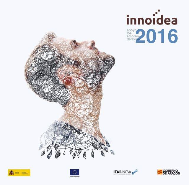 Innoidea.