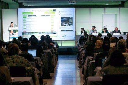 Nace 'LEO Academy', una plataforma formativa sobre trombosis y cáncer