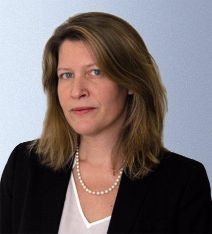 Vanessa Gevers, nueva socia del departamento de capital markets de Cushman & Wakefield