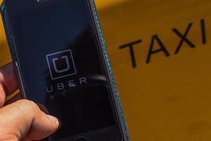 Uber vuelve a España con un servicio de conductores profesionales en Madrid
