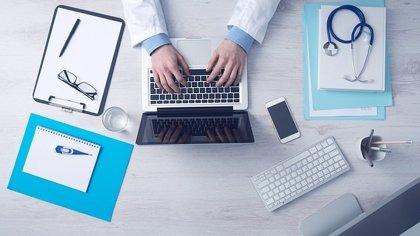 Córdoba acoge el mayor evento de estudiantes de medicina