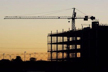 El Euríbor cerrará marzo otra vez en negativo