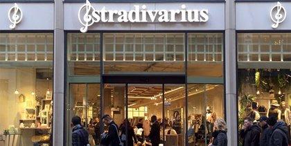 Stradivarius (Inditex) desembarca en Amsterdam con una 'flagship'