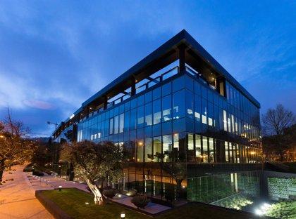 Capital Group supera el 5% en Abertis