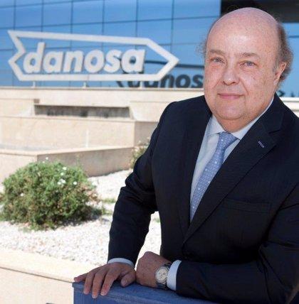 Danosa prevé superar los 100 millones de ingresos este año, gracias al negocio internacional