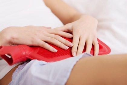 Asocian la endometriosis al desarrollo de cardiopatías