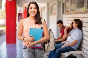 7 claves para elegir futuro profesional