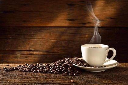 Los hombres también deben reducir el consumo de café antes de la gestación