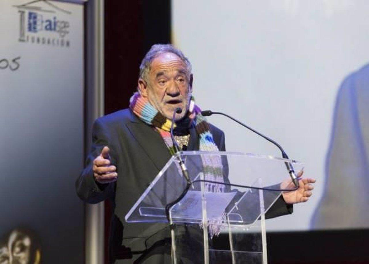 Francisco Javier Jiménez Algora