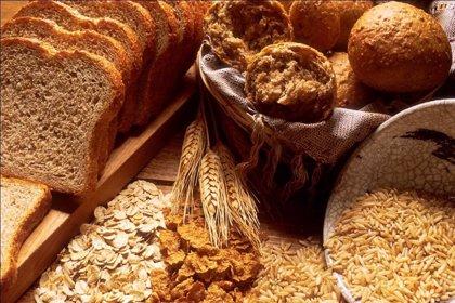 La sensibilidad al gluten afecta a 1 de cada 5 personas con intestino irritable