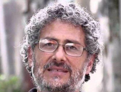 Libertad para Gustavo Castro