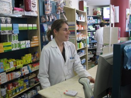 La aplicación móvil de los farmacéuticos amplia sus funcionalidades y contenidos
