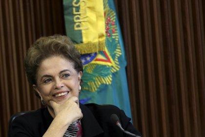 Dos de cada tres brasileños rechazan el Gobierno de Rousseff