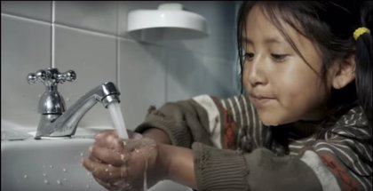 México, uno de los países que más agua desperdicia