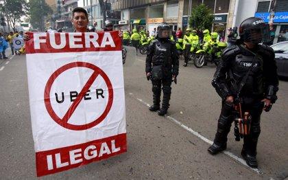 Uber en Argentina, ¿por qué sí y por qué no?