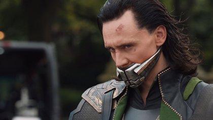 Capitán América Civil War: ¿Con quién va Loki? Tom Hiddleston responde