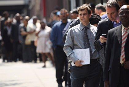 Accenture ha ayudado a más de 1,2 millones de personas a encontrar empleo desde 2010