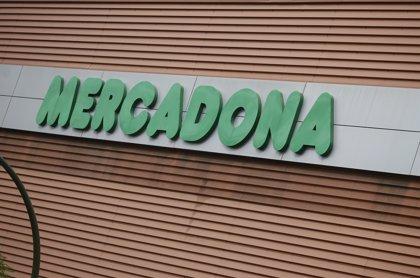 Mercadona cierra 2015 con 170 supermercados una plantilla de 9.160 trabajadores en Madrid