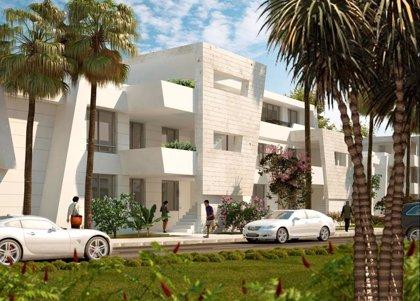 Quabit lanzará la promoción de 300 nuevas viviendas en los próximos meses por 60 millones
