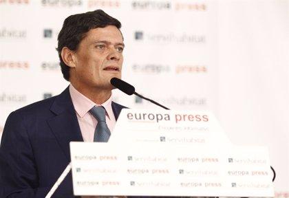 Sareb provisiona 2.044 millones tras aplicar la circular contable del Banco de España