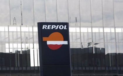 Repsol confía a Deutsche Bank su programa de ADR en Estados Unidos
