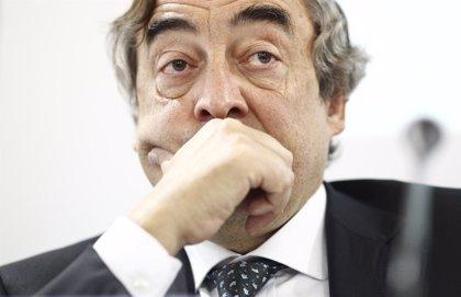 CEOE, preocupada por la señal que España manda a Europa con el incumplimiento del déficit