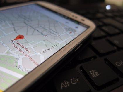 Las ventas de smartphones crecerán sólo un 7% en 2016
