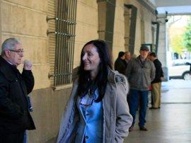 Núñez archiva la causa de los ERE contra el alcalde de Santiponce por prescripción