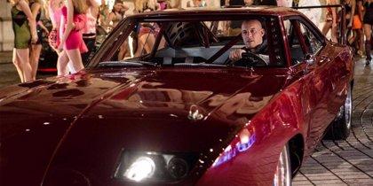 Fast & Furious 8 comenzará a rodarse este mes en Cleveland