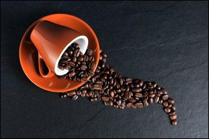 Menos riesgo de cáncer de colon gracias al consumo de café