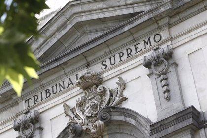 """El Tribunal Supremo reitera que la custodia compartida es la """"deseable"""""""