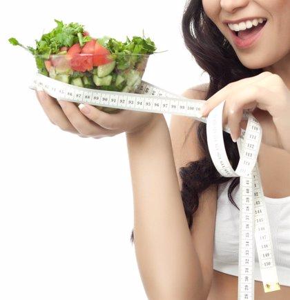 Consejos para evitar el 'efecto rebote' de la dieta
