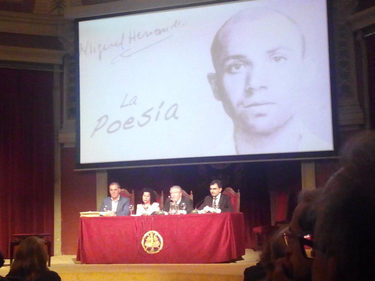 Presentación reedición de las memoricas de Josefina Manresa