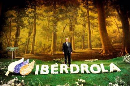 Iberdrola somete a su junta de accionistas elevar un 4% el dividendo