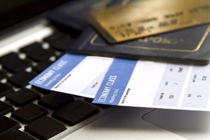 Minsait revoluciona la gestión digital de los viajes en el sector aéreo con sus soluciones