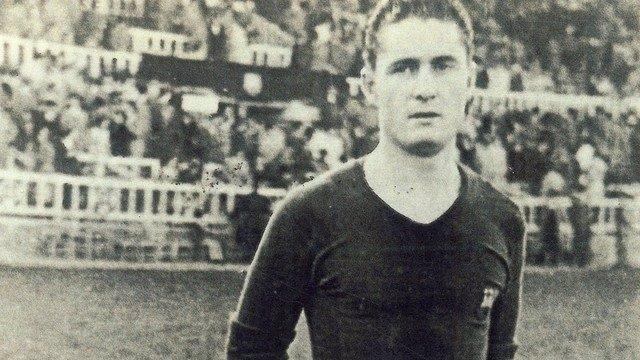 Francisco Cánovas Barcelona