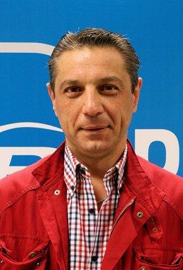 Miguel Velilla