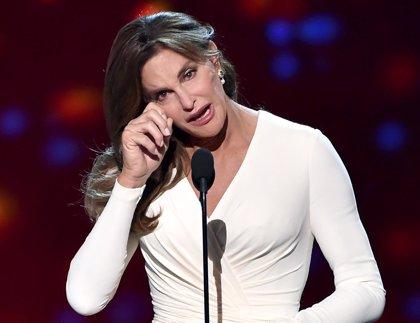 Caitlyn Jenner se une a Transparent, una comedia sobre la transexualidad