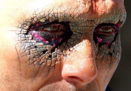 Doctor Extraño: Fin de rodaje y primeras imágenes del tremendo villano de Mads Mikkelsen