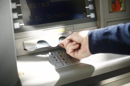 ¿Son seguros los cajeros automáticos?