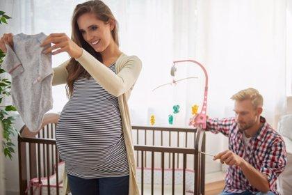 Todas las ayudas por maternidad 2016