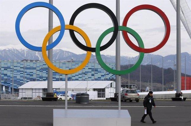 los juegos olmpicos de invierno se en el ao y los primeros se celebraron en la localidad francesa de chamonix