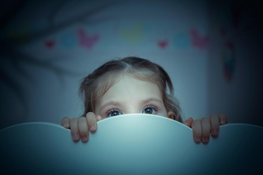 Factores que impiden conciliar el sueño