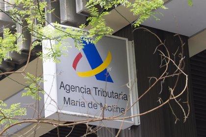 Hacienda usará todos los medios a su alcance para investigar los 'papeles de Panamá'